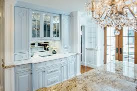 custom white kitchen cabinets. Elite Designs International - Custom Cabinetry \u0026 Millwork, Specializing In Kitchen Cabinetry, Bath Vanities White Cabinets M