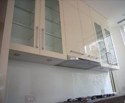Overhead Kitchen Cabinets Overhead Kitchen Cabinets Cliff Kitchen