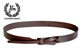 7200091989 by pm leather craft leather belt without buckle in chennai no buckle leather belts chennai no buckle leathers belts for womens in chennai