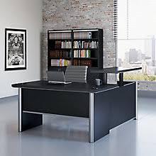 L shaped desk home office Filing Cabinet Modern Shaped Desks Officefurniturecom Shape Desks Shop The Best Deals Of 2019 Officefurniturecom