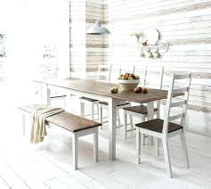 corner dining furniture. Corner Dining Table And Bench Set Room With Chairs Seats Extending Sets Category . Furniture