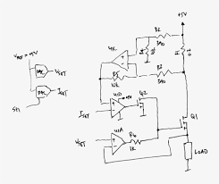 Images of house wiring materials list diagram electrical wiring standard water cycle flow chart
