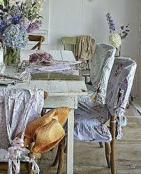 shabby chic dining room chairs shabby chic dining chair slipcovers beautiful white pink dining room chair
