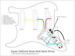 2003 kium sedona fuse box diagram wiring diagram databasekium 5 p90 pot wiring diagram database7 way strat wiring diagram luxury fender stratocaster wiring diagram 7 way