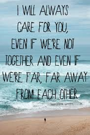 Emotional Love Quotes Love Quotes Images emotional love quotes images Deep Emotional Love 10