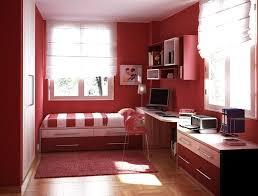 Paint Color Schemes For Boys Bedroom Bedroom Design Appealing Teenage Boy Room Decor With Dark Bedroom