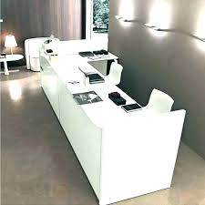 front desk furniture design. Front Desk Furniture Design Office . P