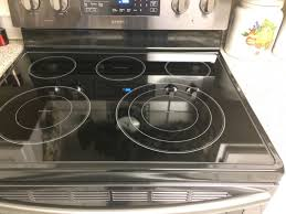 How To Fix A Stove Top 325 Reviews And Complaints About Samsung Stove Oven Range Page 3