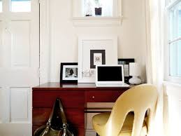 home office solution. problem not sure where to fit a home office solution if your entryway has the space try desk there