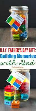 nothing beats a homemade gift from the heart enjoy quality time together and create an