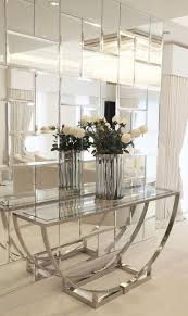 mirror wall paneling satkartar glass