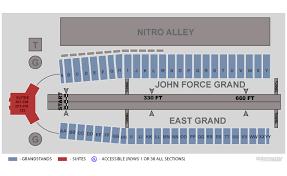 Charlotte Motor Speedway Concord Tickets Schedule