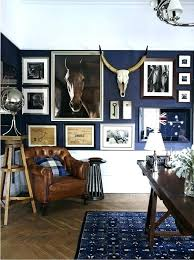 mens office decor. Male Office Decor Ideas For Man Decorating Best On Shelving Mens N