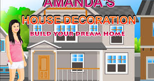 Small Picture Amandas House decoration Android Apps on Google Play