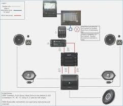 5 channel amplifier wiring diagram bioart me jl audio 5 channel amp wiring diagram 5 channel amp high level input page 2 ford f150 forum vehicledata 5 channel amp wiring diagram