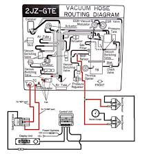 hks evc 5 wiring diagram 4k wallpapers design HKS EVC Internal Wastegate at Hks Evc 5 Wiring Diagram