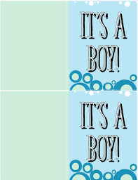 Office Baby Shower Invite Baby Shower Invitation Boy