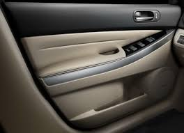 Geneva Show: Mazda CX-7 Facelift with new 173HP 2.2-liter Diesel ...