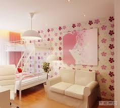 Wall Paper Ideas Captivating Top 25 Best Wallpaper Ideas Ideas On Wallpaper Room Design Ideas