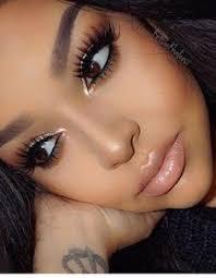 bridal olive skin tone buscar con google gorgeous makeup flawless makeup pretty makeup