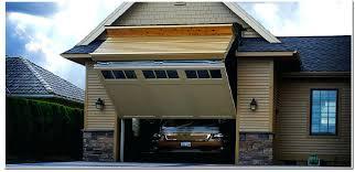 vertical lift garage door dubious high conversion kit decorating ideas 23