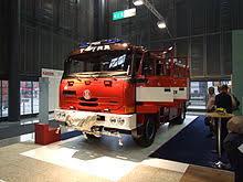 Tatra 815 - Wikipedia