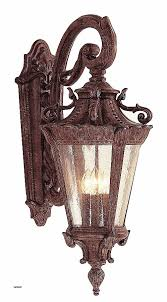 westinghouse low voltage landscape lighting beautiful luzern collection 28 1 2 high outdoor down wall