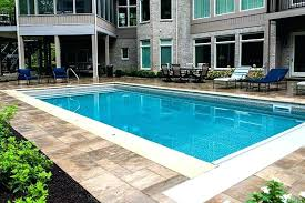 family leisure pools san antonio tx pool installation above ground liners round swimming project