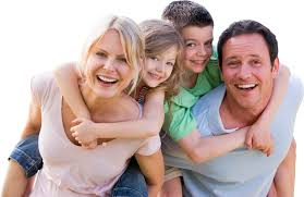 Family Pictures Family Png Images Transparent Free Download Pngmartcom