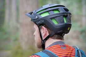 Smith Forefront 2 Mips Review Switchback Travel