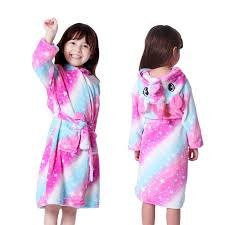 Hooded to keep your ba Kids Robe Price And Deals Jul 2021 Shopee Singapore