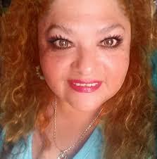 Celina Johnson - Sr Loan Officer NMLS 404163 - Home | Facebook