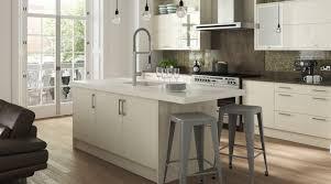contemporary kitchen design. Modern Kitchens By Sheraton, UK Contemporary Kitchen Design