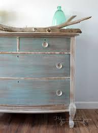 whitewash oak furniture. Beachy Wood Plank Dresser, Helen Nichole Designs, Milk Paint, White Washed Furniture . Whitewash Oak F
