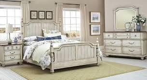 white rustic bedroom furniture. Fine White Rustic White Furniture Bedroom Sets Image Of Nice  With Regard Distressed  And E