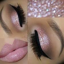 the best wedding makeup ideas for brides bridesmaids and the entire bridal par