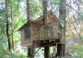 treehouse masters pete nelson daughter. The Upper Pond Treehouse Sleeps Four. Masters Pete Nelson Daughter