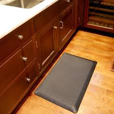Mat For Kitchen Floor Ultimate Guide In Choosing The Right Kitchen Floor Mats Ifida