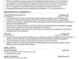 immigration essay topics problem solution essay example graduate school essay examples