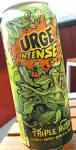 Images & Illustrations of urge
