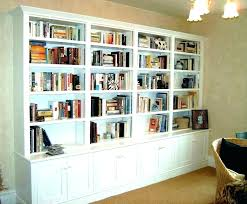design ideas for office. Small Home Library Images Decoration Design Ideas Office Fascinating Pictures For
