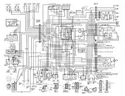 m38a1 wiring diagram 1998 jeep wiring diagram 1998 wiring diagrams