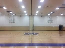 high school gym. 2400653788bfce5ff278_IMG_0078__1_.JPG High School Gym I