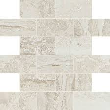daltile exquisite 2 x 4 brick joint chantily datile tile r0 tile