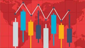 L T Finance Share Price L T Finance Stock Price L T
