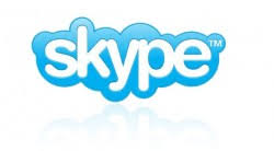 Skype Wiki All Providers With Skype Voip Providers List