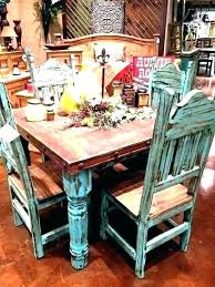 round kitchen tables for rustic kitchen tables rustic round kitchen tables for
