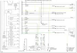 2017 honda ridgeline fuse box diagram 2009 trailer wiring harness medium size of 2007 honda ridgeline fuse box location diagram accord best of fantastic wiring diagrams