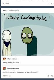 8 best images about Salad fingers on Pinterest Salad fingers.