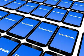 how to use two facebook accounts on any
